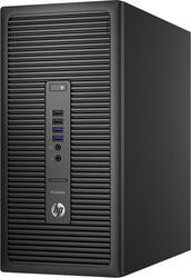 ПК HP ProDesk 600 G2 [T4J74EA]