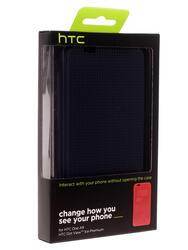 Чехол-книжка  HTC для смартфона HTC One A9