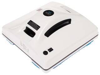 Мойщик окон-робот Hobot-268 белый