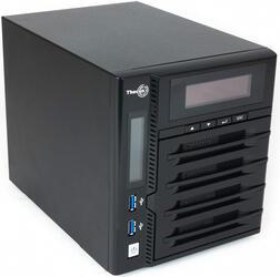 Сетевое хранилище Thecus N4800ECO