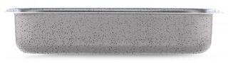 Форма для выпекания Pensofal PEN9921 серый