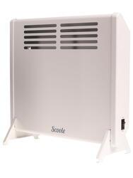 Конвектор SupraScoole SC HT CM2 500 WT