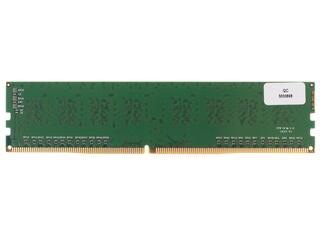 Оперативная память Patriot Signature [PSD48G213381] 8 ГБ