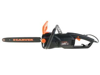 Цепная пила CARVER RSE 2400М