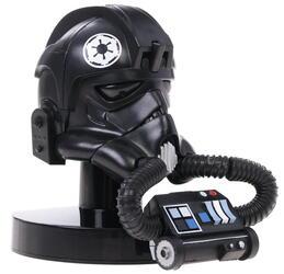 Голова персонажа Star Wars: Голова TIE/ln's Pilot