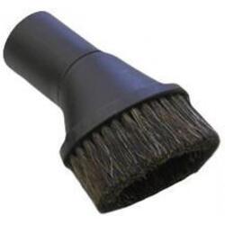 Насадка для пылесоса Filtero FTN 12