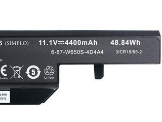 "15.6"" Ноутбук DEXP Atlas H160 серый"