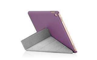Чехол для планшета Apple iPad Pro 9.7 фиолетовый