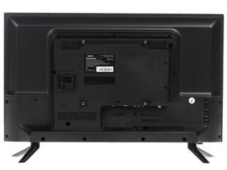 """32"""" (81 см)  LED-телевизор BBK 32LEM-1015/T2C черный"""