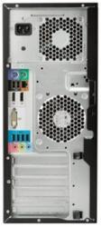ПК HP Z240 [J9C04EA]