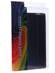 Чехол для планшета ASUS ZenPad Z170 CG синий