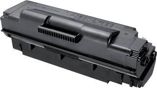 Картридж лазерный Samsung MLT-D307U/SEE