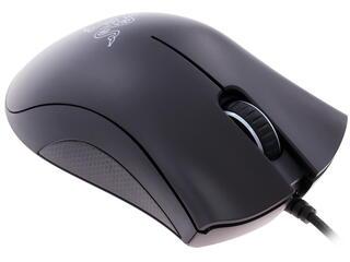 Клавиатура+мышь Razer Cynosa Pro Bundle
