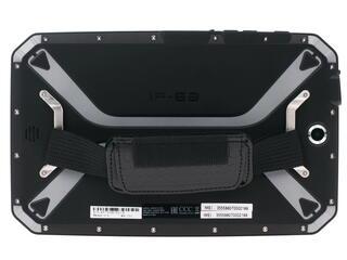 """8"""" Планшет DEXP Ursus GX180 Armor 16 Гб 3G черный"""