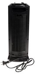 Тепловентилятор Scarlett SC-1053