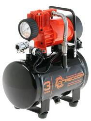 Компрессор для шин Агрессор AGR-3LT