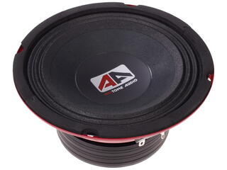 Широкополосная АС Airtone Audio ART-MR65