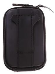 Чехол Lowepro Sleek Case черный