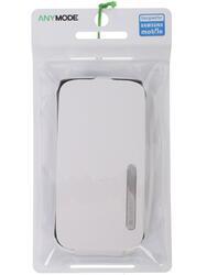 Флип-кейс  Samsung для смартфона Samsung Galaxy S3