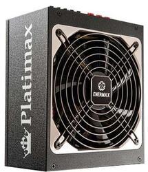Блок питания Enermax Platimax 1000W [EPM1000EWT]