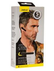 Беспроводная гарнитура Jabra Steel