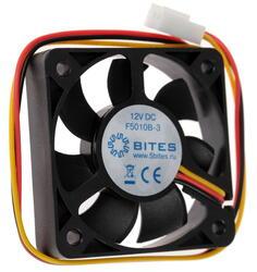 Вентилятор 5Bites [F5010B-3]