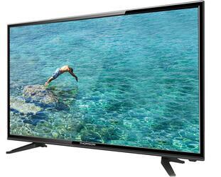 "32"" (81 см)  LED-телевизор Thomson T32D20DH-01B черный"