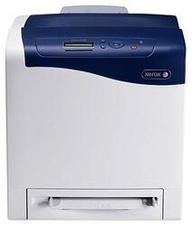 Принтер лазерный Xerox Phaser 6500DN
