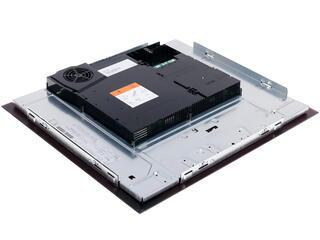Электрическая варочная поверхность Hotpoint-ARISTON KIS 630 XLD B