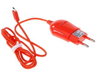 Сетевое зарядное устройство DEPPA 71463