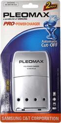 Зарядное устройство PLEOMAX 1015 Pro-Power