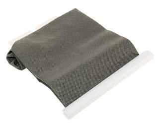 Мешок-пылесборник Ozone microne multiplex MX-08