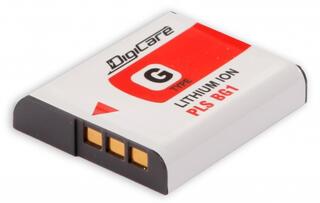 Аккумулятор DigiCare PLS-BG1