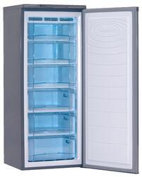 Морозильный шкаф Nord CX 355 310