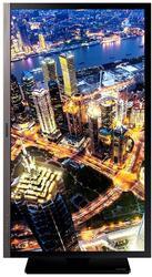 "28"" Монитор Samsung U28E850S"