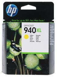 Картридж струйный HP 940XL (C4909AE)