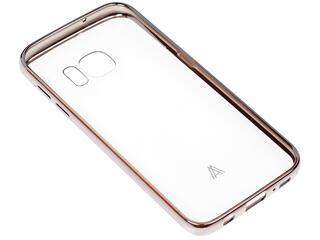 Накладка  AnyMode для смартфона Samsung Galaxy S7