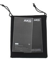 Наушники AKG Y30