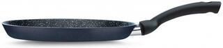 Сковорода-блинница Pensofal PEN8523-B черный