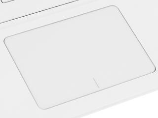 """15.6"""" Ноутбук ASUS X540LJ-XX766T белый"""