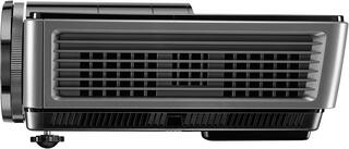 Проектор BenQ SX914 черный