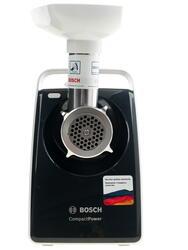 Мясорубка Bosch MFW3640A белый
