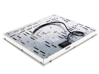 Электрическая варочная поверхность Zigmund & Shtain CNS 019.60 WX
