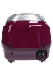 Пылесос Rowenta RO 5629 фиолетовый