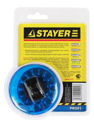 Набор бит STAYER 26084-H20