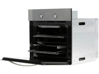 Электрический духовой шкаф Gefest 622-03 РН3М