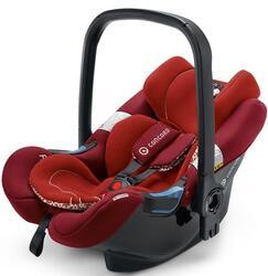 Детское автокресло Concord Air Safe красный
