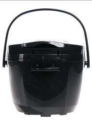 Мультиварка Redmond RMC-M260 черный