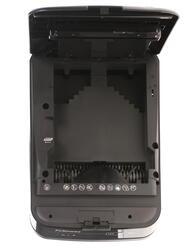 Уничтожитель бумаг Fellowes AutoMax 130C
