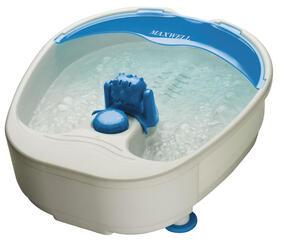 Массажная ванночка Maxwell MW-2451 B